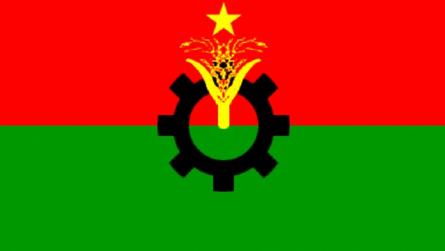 Attack on police: 3 BNP leaders held in Dhaka